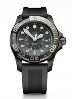 Swiss Army Dive Master 500 Mechanical - 241561