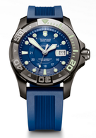 Swiss Army Dive Master 500 Mechanical - 241425