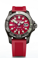 Swiss Army Dive Master 500 - 249056