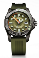 Swiss Army Dive Master 500 - 241560