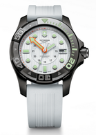 Swiss Army Dive Master 500 - 241559