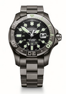 Swiss Army Dive Master 500 - 241429