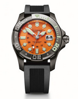 Swiss Army Dive Master 500 - 241428
