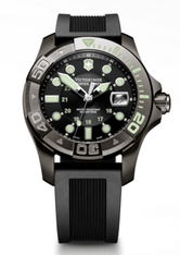 Swiss Army Dive Master 500 - 241426