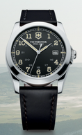 Swiss Army Infantry - 241584