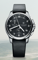Swiss Army Officers Chronograph - 241552
