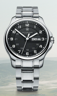 Swiss Army Officers Day/Date - 241590