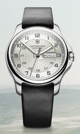 Swiss Army Officers Day/Date - 241550