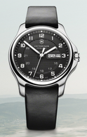 Swiss Army Officers Day/Date - 241549