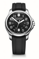 Swiss Army Officers Day/Date - 241357