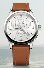 Swiss Army Alliance Chronograph - 241480