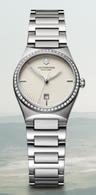 Swiss Army Victoria Diamond - 241521