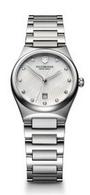 Swiss Army Victoria Diamond - 241535