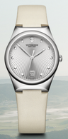 Swiss Army Victoria Large - 241631