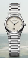 Swiss Army Victoria - 241513