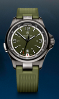 Swiss Army Night Vision - 241595