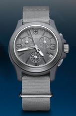 Swiss Army Original Chronograph - 241532
