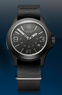 Swiss Army Original - 241517