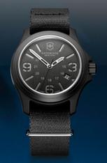 Swiss Army Original - 241517