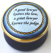 Staffordshire A Good Lawyer