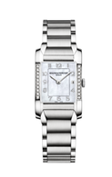 BAUME & MERCIER HAMPTON - 10051