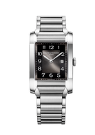 BAUME & MERCIER HAMPTON - 10021