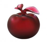 Lalique Pomme Perfume Bottle