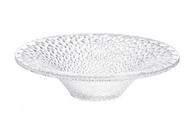 Lalique Venezia Bowl