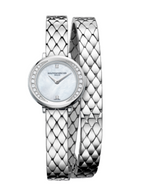 Baume and Mercier Petite Promesse 10289