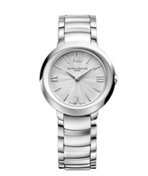 Baume and Mercier Promesse 10157