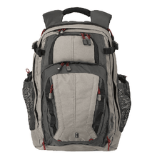 5.11 Covert18™ Backpack 25L