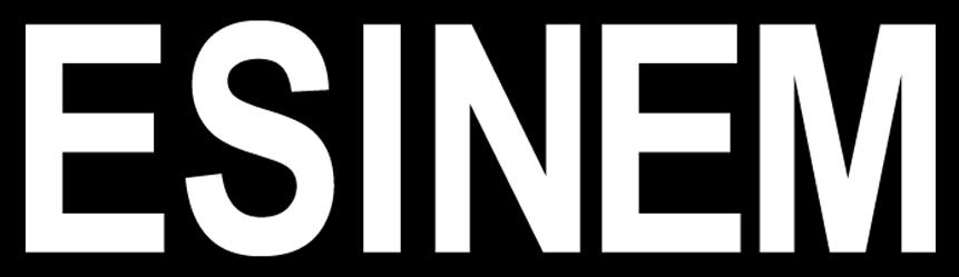 esinem-logo-black-310-x-90.png