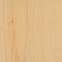 Maple Veneer