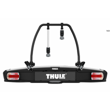 Thule 918 Velospace 2 Bike Carrier
