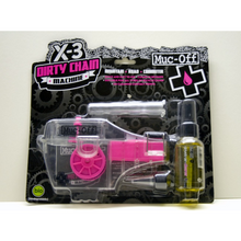 Muc-Off X3 Dirty Chain Machine