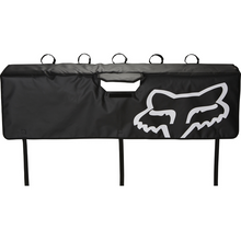 "Fox 54"" Tail Gate Cover"