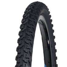 Bontrager Connection Trail Tyre - 27.5""