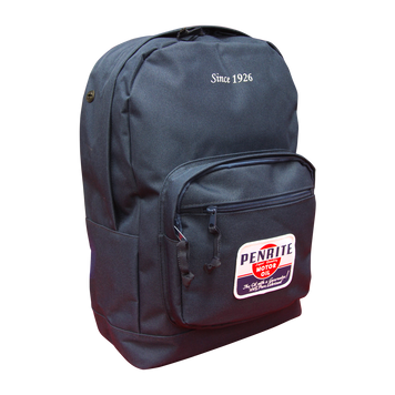 PENRITE RETRO BACKPACK