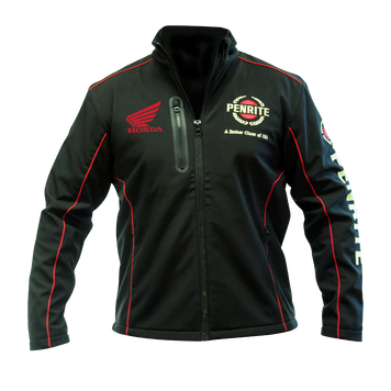PENRITE HONDA RACING JACKET