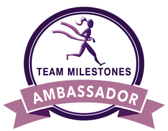 Milestones Ambassador Program