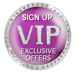 Milestones VIP Mailing List