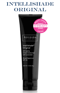 Revision - Intellishade Original