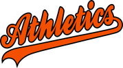 athletics-logo.png