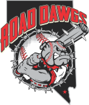 nevada-road-dawgs-logo-custom-2-.png