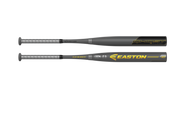 STORM EASTON USSSA GHOST -11 FASTPITCH BAT