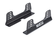 Sparco Competition Side Mount Seat Mounts