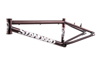 125R 0S20 Series Race Frame