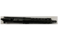 "AR-15 .223/5.56 10.5"" PISTOL LENGTH 1:7 TWIST W/ 10"" SUPER SLIM M-LOK HANDGUARD Kit"