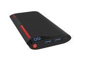 Cygnett ChargeUp Digital 6000 Power Bank