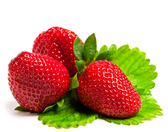Strawberries and Cream Flavor  water soluble a true strawberry flavor Ingredients: Artificial flavors, Propylene Glycol, water